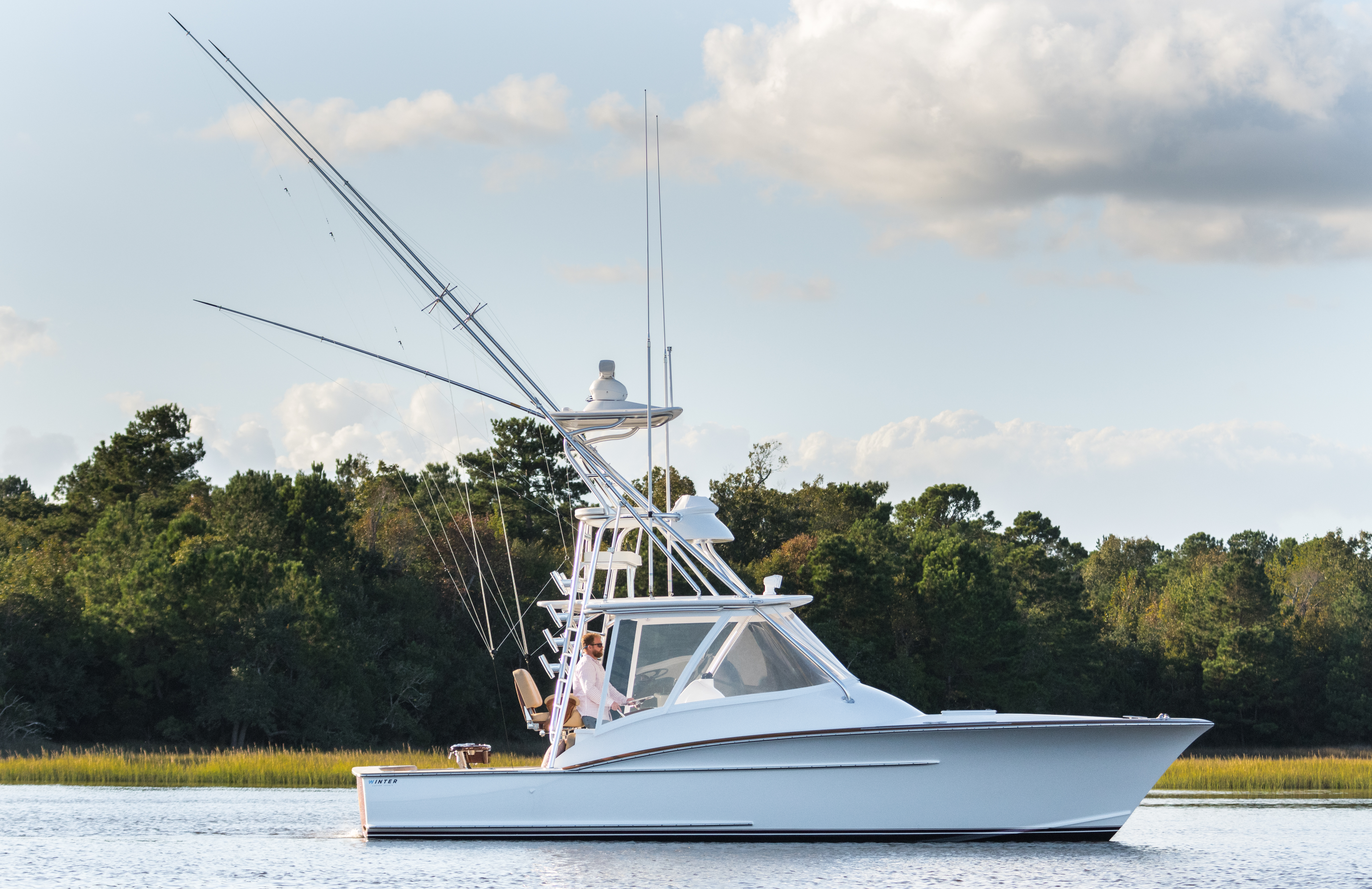 Boats For Sale In North Carolina Boat Trader