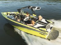 Axis Boats For Sale >> Axis Boats For Sale In Texas Boat Trader