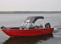 2021 Lund 1775 Adventure Sport