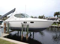 2007 Tiara Yachts 39 Sovran