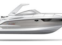 2022 Monterey SY 295