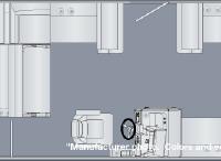 2022 Harris 210Sun/SL