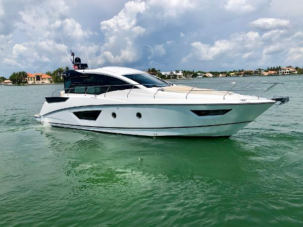 Boats for sale in 34236 - Boat Trader