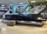 2022 Bennington 22 SSRX TriToon