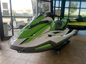2021 Yamaha Boats VX Cruiser®