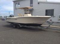 2018 Grady-White 236 Fisherman