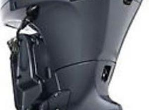 2020 Yamaha Outboards F150XB