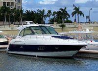 2012 Cruisers Yachts 430 SC