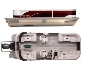 2021 G3 SunCatcher Select 22RC