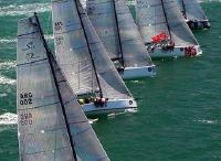 2011 M Boats Soto 40