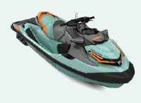 2022 Sea-Doo Wake Pro 230