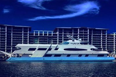 Super Houseboat For Sale Boat Trader Download Free Architecture Designs Scobabritishbridgeorg