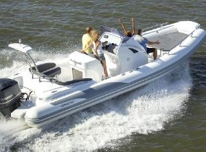 Inflatables boats for sale - Boat Trader