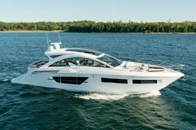Cruisers Yachts boats for sale - Boat Trader