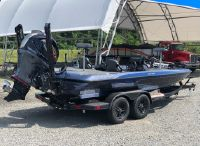 2022 Skeeter ZXR 20 - SOLD MORE INCOMING