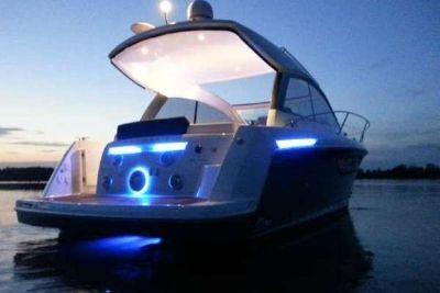 Jeanneau Leader 9 boats for sale - Boat Trader