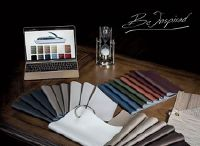 2022 Bennington Custom Order your dream Bennington!!!
