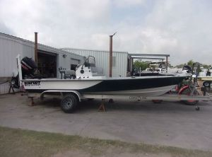 Haynie boats for sale - Boat Trader