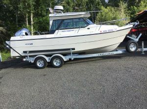 Arima Boats For Sale Boat Trader