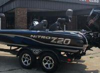 2022 Nitro Z20 Pro