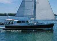 2006 Bruckmann 50 MKII
