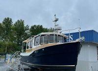 2017 Ranger Tugs 27