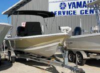 2008 Sea Pro 2400 Sea-pro