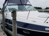 2013 Cruisers Yachts 310 Express
