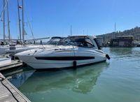 2019 Cruisers Yachts 350 Express