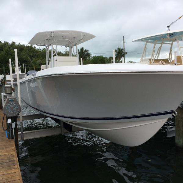 Competition boats for sale - Boat Trader