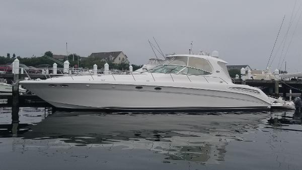 Sea Ray boats for sale in Rhode Island - Boat Trader