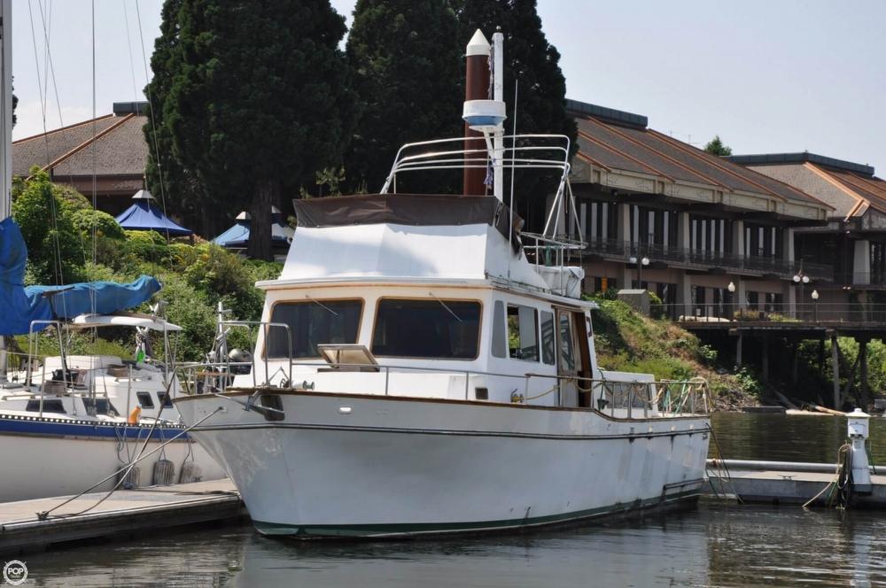 Boats for sale in Oregon - Boat Trader