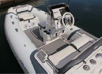2022 Walker Bay Venture 14