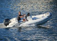 2021 Walker Bay Venture 14