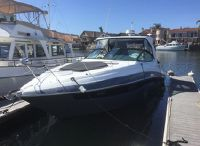 2016 Cruisers Yachts 350 Express