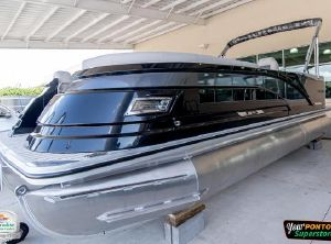 2021 Silver Wave 2210 SW5 CLS