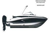 2022 Crownline E 285 XS