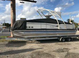Avalon boats for sale - Boat Trader