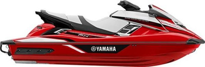 Personal Watercraft boats for sale in Georgia - Boat Trader