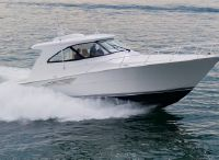 2021 Viking 44 Sport Coupe