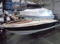 2020 Chris-Craft Corsair 30