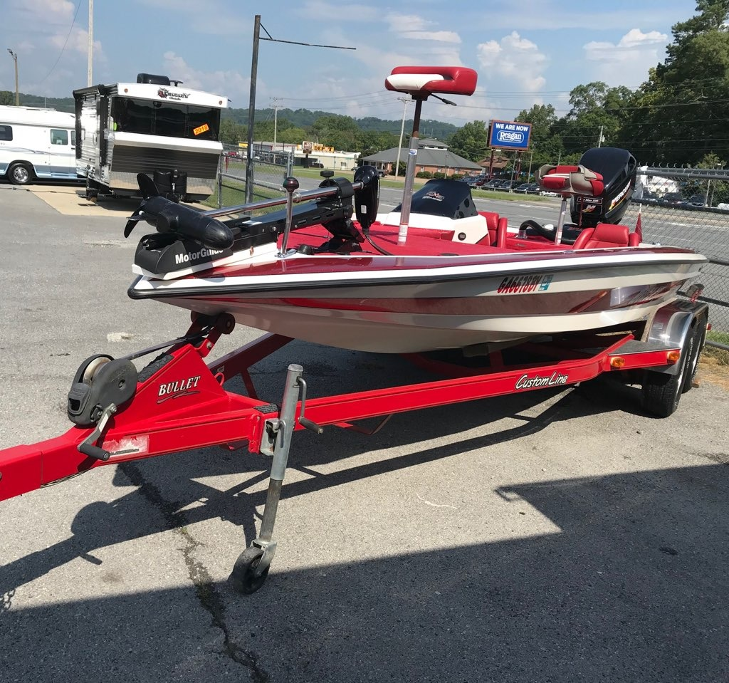 Bullet boats for sale - Boat Trader