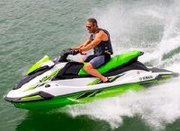 2022 Yamaha WaveRunner VX®