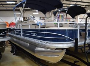 Tracker boats for sale in California - Boat Trader