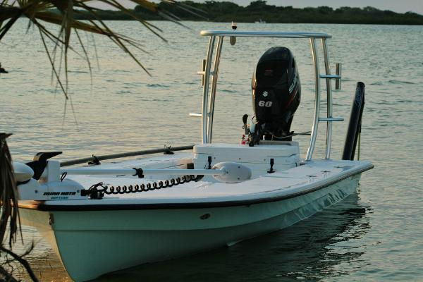 Bossman boats for sale in Florida - Boat Trader