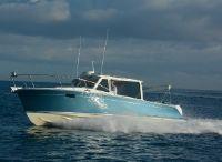 2022 MJM Yachts 35z - On Order