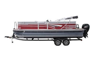 2021 Ranger 223C
