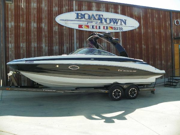 Boats For Sale In 78654 Boat Trader