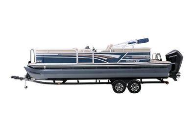 2021 Ranger 243C