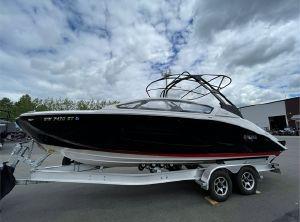 2019 Yamaha Boats #275SE